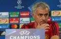ep jose mourinho entrenadormanchester united en ruedaprensa