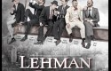 ep lehman trilogy