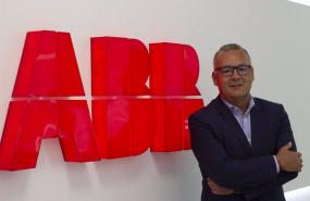 ep marc gomez ferret nuevo presidente del club de excelencia en sostenibilidad