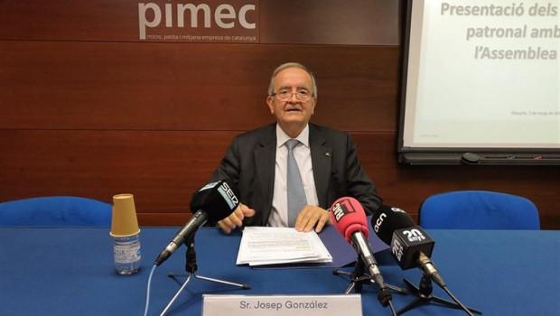 ep presidentepimec josep gonzalez 20190822161904
