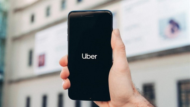 ep uber fijaprecio45 dolaressu salidabolsa valoradamas70000 millones