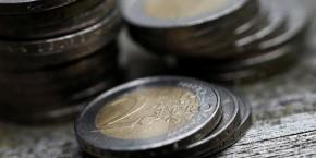 zone-euro-la-dette-peripherique-plus-exposee-a-la-bce-qu-aux-elections