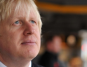 boris johnson portada brexit reino unido