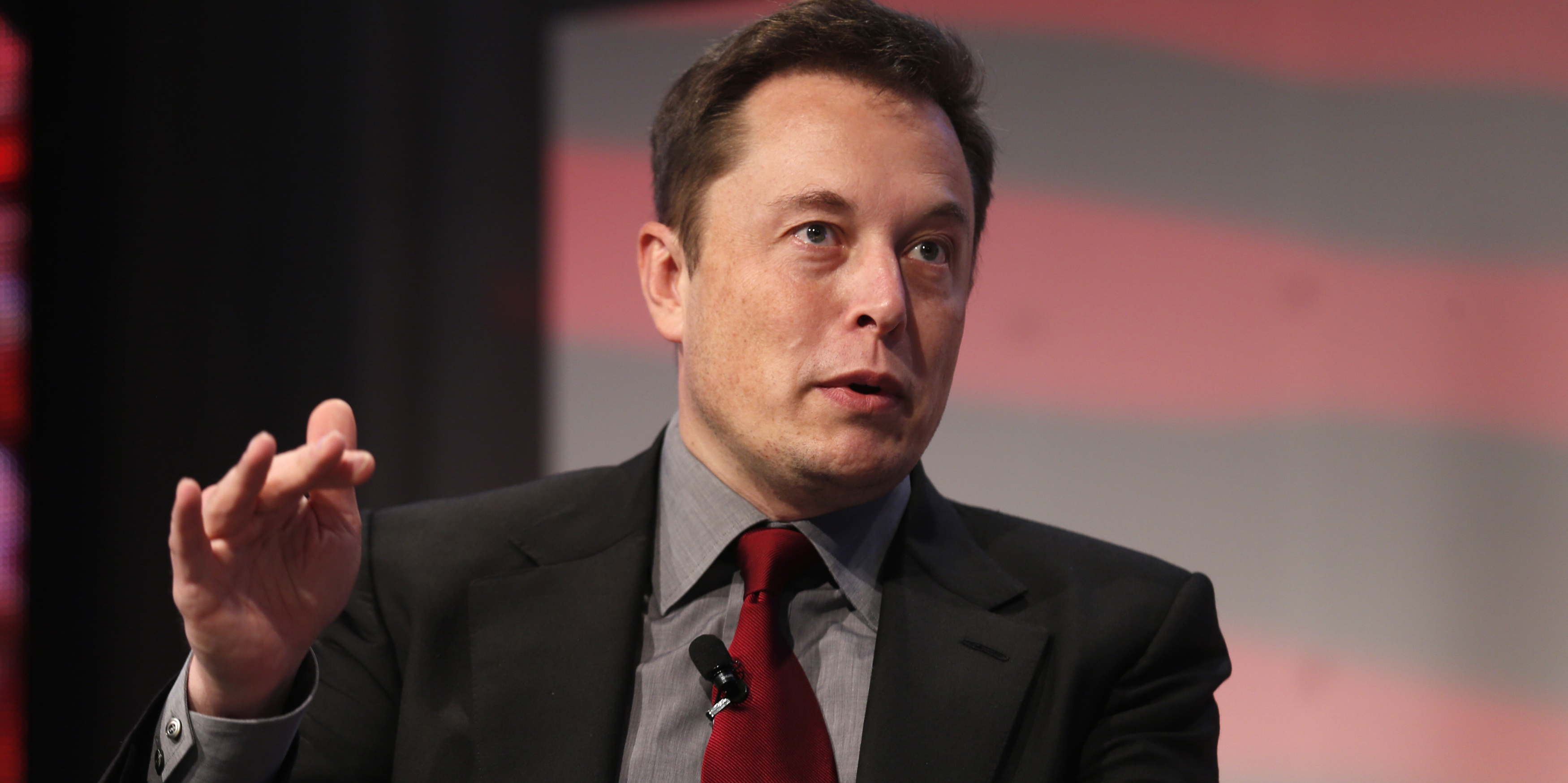 tesla appoints aussie denholm to replace musk as chair. Black Bedroom Furniture Sets. Home Design Ideas