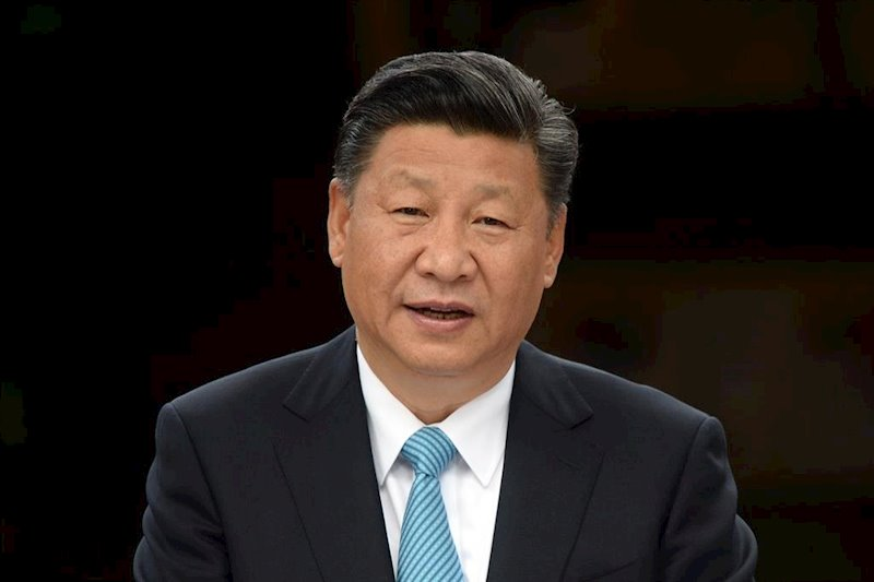 https://img4.s3wfg.com/web/img/images_uploaded/5/f/ep_chinese_president_xi_jinping.jpg