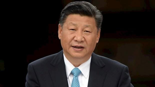 ep chinese president xi jinping