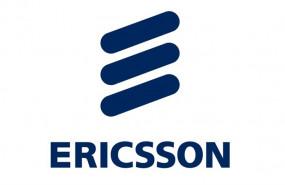 ep ericsson logo 20190520185505