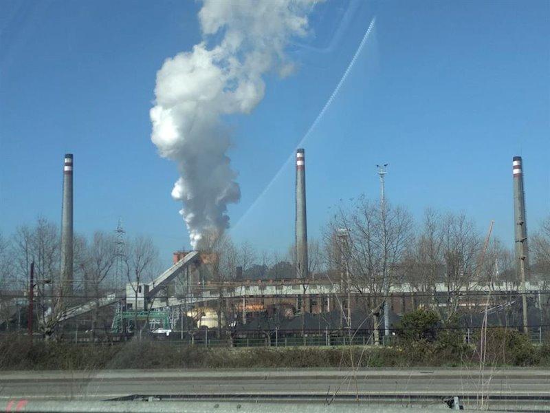 ArcelorMittal frena el desplome en los mínimos históricos: ahora o nunca