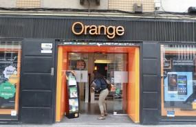 ep orange