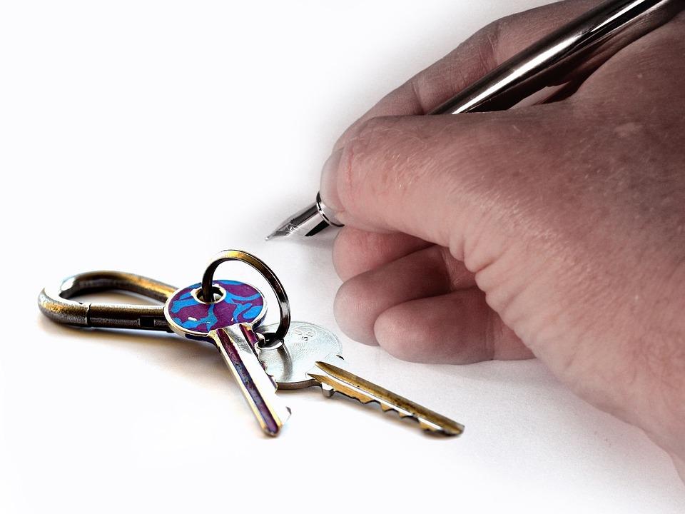 La moratoria hipotecaria pincha en hueso por la dificultad de la documentación