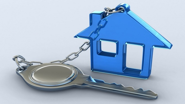 hipotecas-online mortgage housing