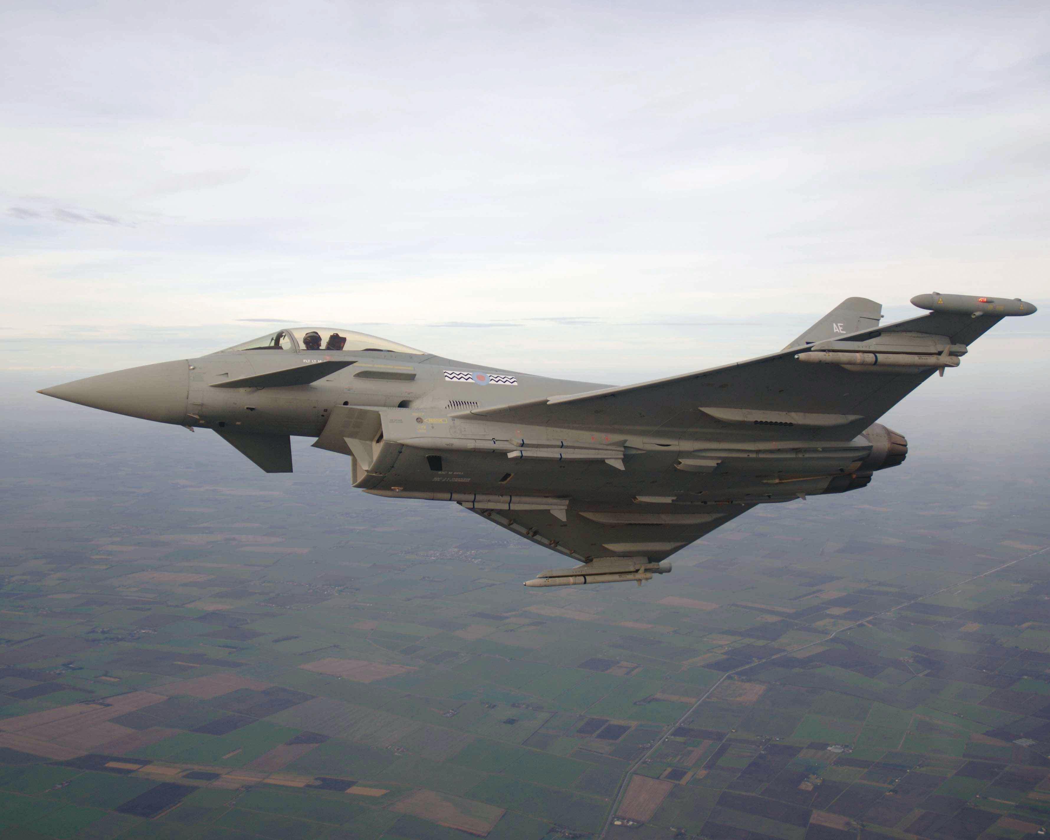 mbda-meteor-eurofighter-arabie-saoudite-allemagne-exportation