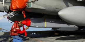 premiers-tirs-de-missiles-de-croisiere-scalp-francais-contre-l-ei