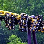 Accesso Technology Six Flags