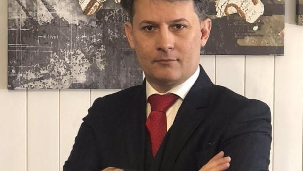 ep carlos romero de asset management spain gestmadrid