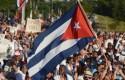 ep celebracion di fuerzas armadas cuba