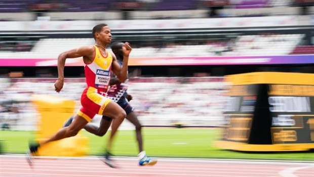 ep deliber rodriguez 400 metros mundial paralimpico