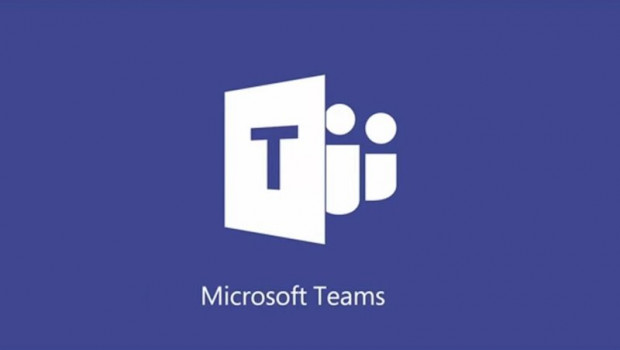 ep microsoft teams 20200722172504