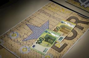 ep nous bitllets de 100 i 200 euros maig 2019