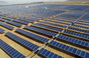 ep parque solar de grenergy 20201222081406
