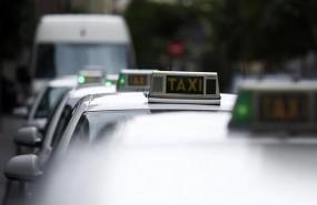 ep taxi taxis 20171120080604