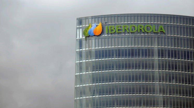 Iberdrola prevé un beneficio récord y alza del dividendo en 2020 pese al Covid