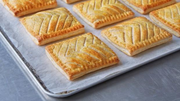 food bakery greggs