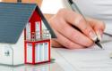 hipotecasportada