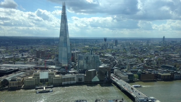 shard,london bridge