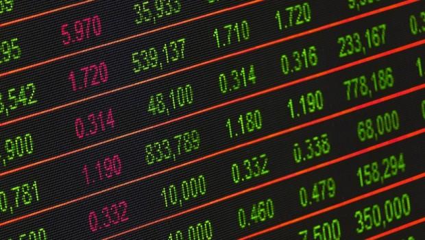 rentabilidad-dividendo-bolsa-espanola