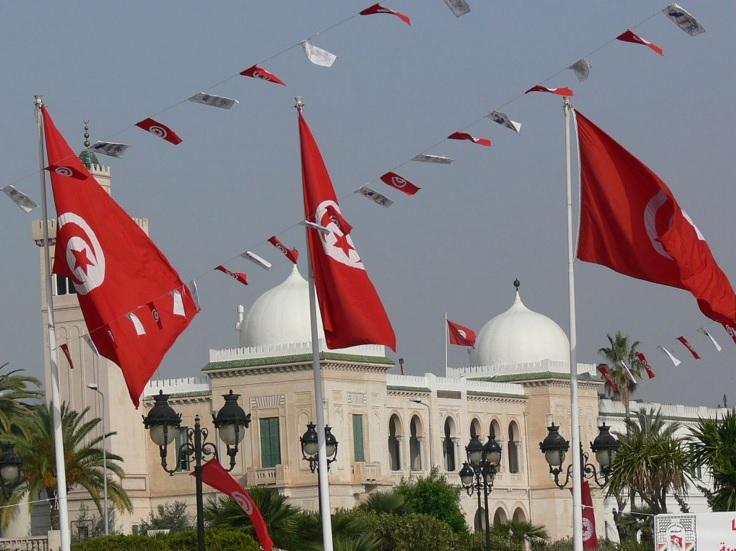https://img4.s3wfg.com/web/img/images_uploaded/6/6/tunez_bandera.jpg