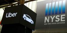 uber-perd-plus-de-6-pour-ses-debuts-en-bourse-a-new-york