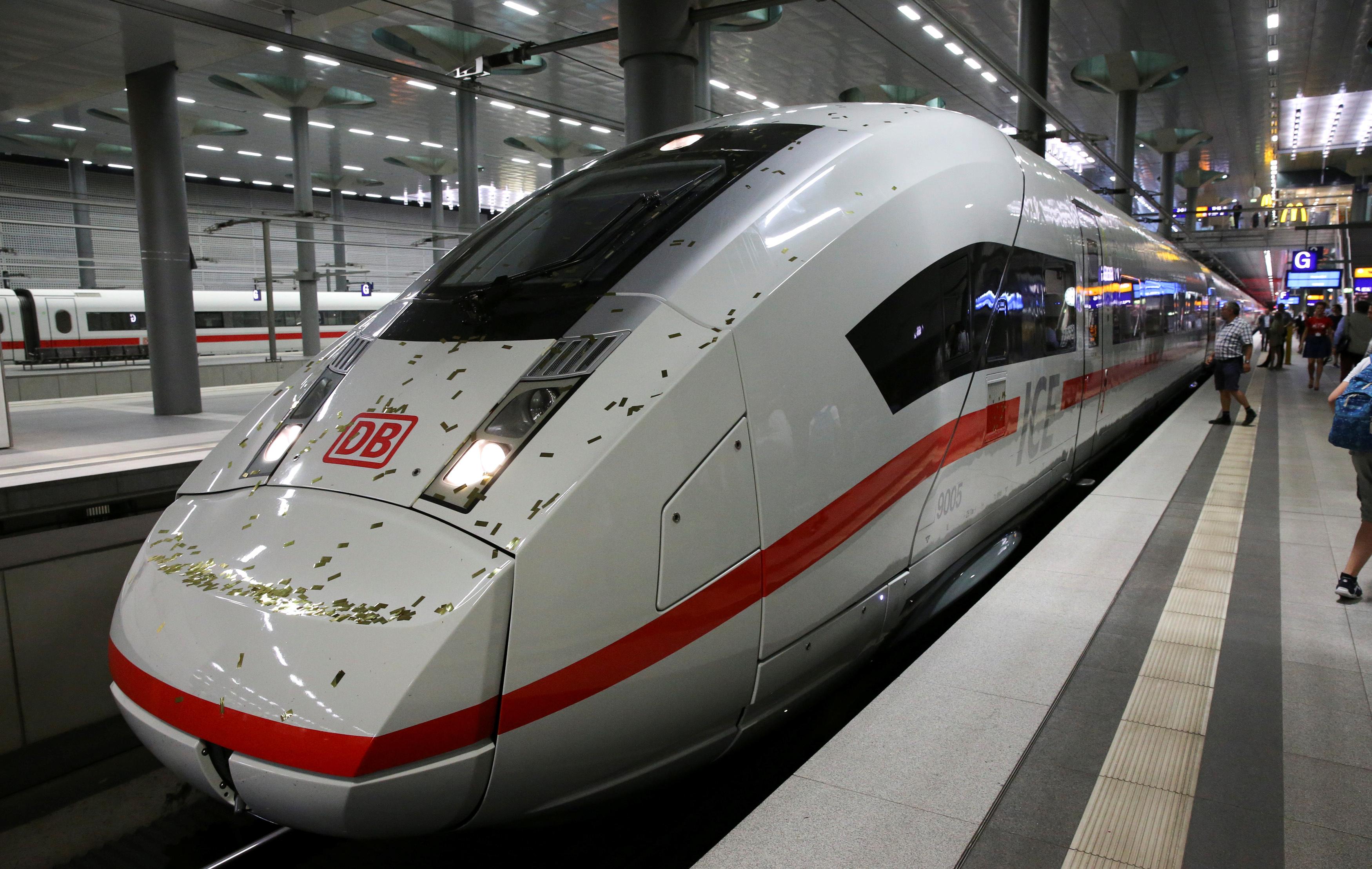 deutsche-bahn-ice-high-speed-train-transports-ferroviaires-rail-chemins-de-fer