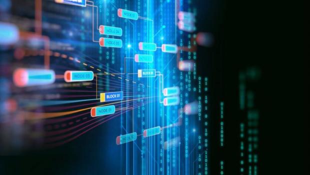 ep archivo   sistema blockchain