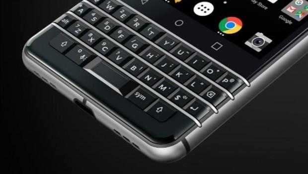 ep blackberry