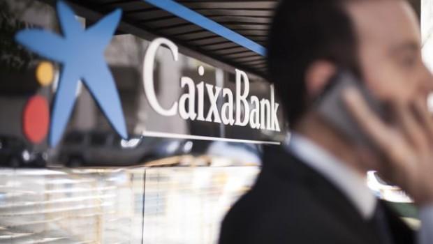 ep caixabank 20170619120904