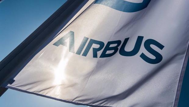 ep empresas- airbus pierde 1133 millones en 2020 un 168 menos y no repartira dividendos este ano