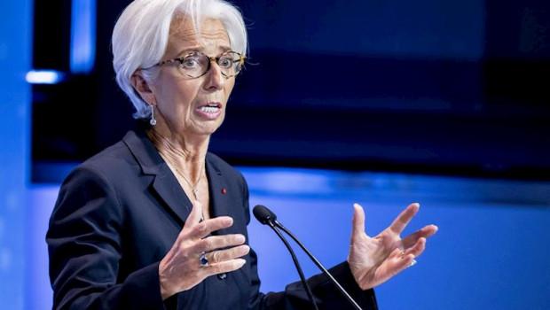 ep filed - 04 november 2019 berlin christine lagarde president of the european central bank ecb