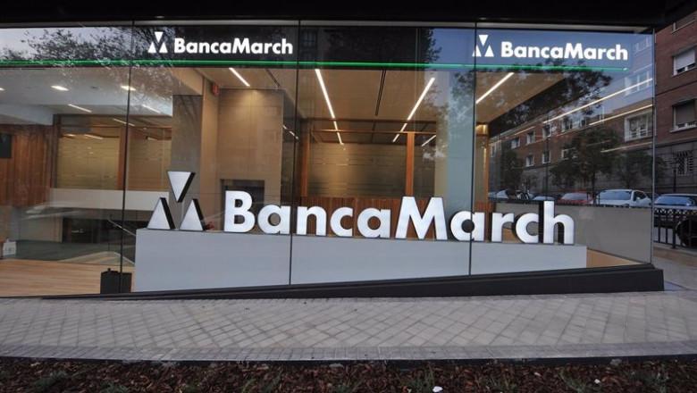 ep finanzas- el uso de los canales digitales de banca march aumento en banca privada un 13 en 2020