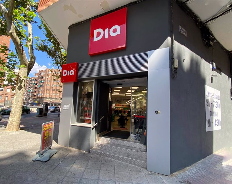 https://img4.s3wfg.com/web/img/images_uploaded/6/d/ep_la_entrada_de_un_supermercado_dia.jpg