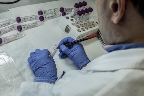 ep pangaea oncology