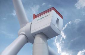 ep turbina de 14 mw de siemens gamesa
