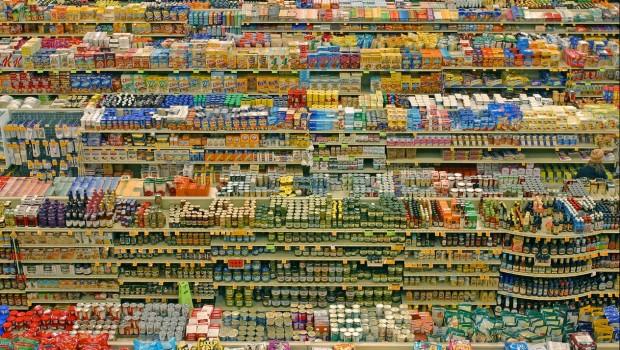 inflacion productos