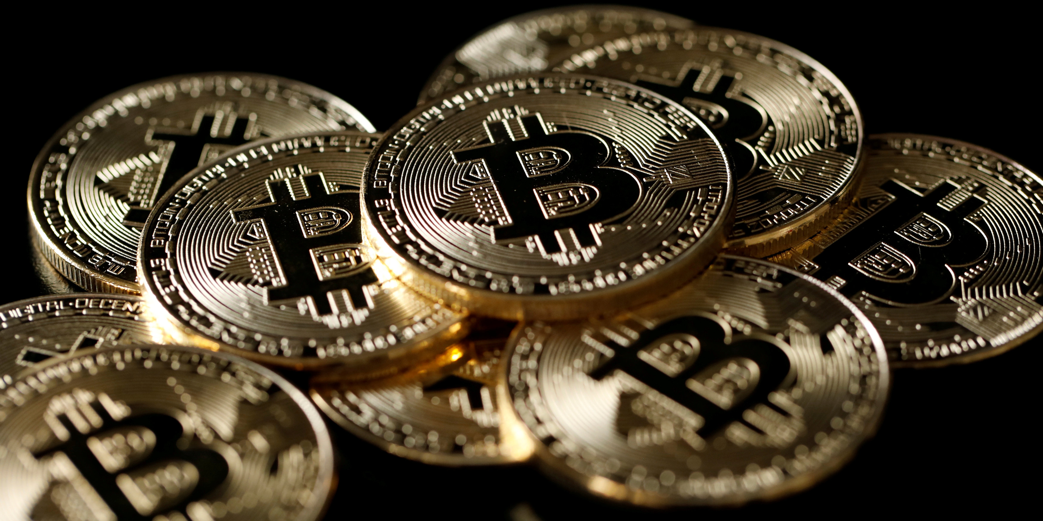 le-bitcoin-chute-l-etau-de-la-reglementation-se-resserre 20181031050619