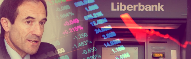 liberbank manuel menendez
