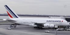 a380-air-france-a-jfk