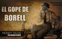 careta money talks borrell