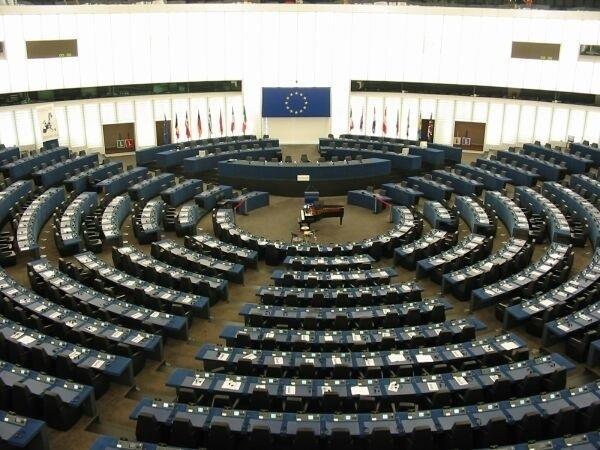 ep interiorparlamento europeo