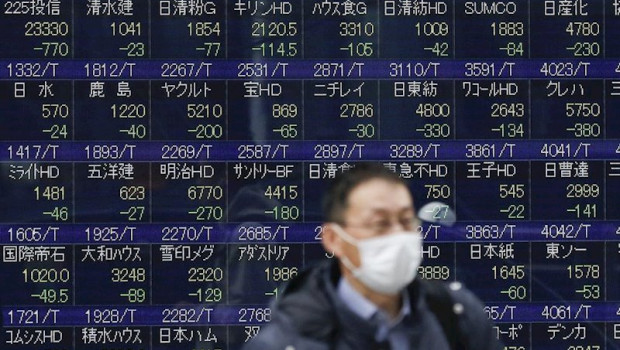 ep japanese stocks plunge after global rout over coronavirus fears
