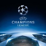ep logo champions league